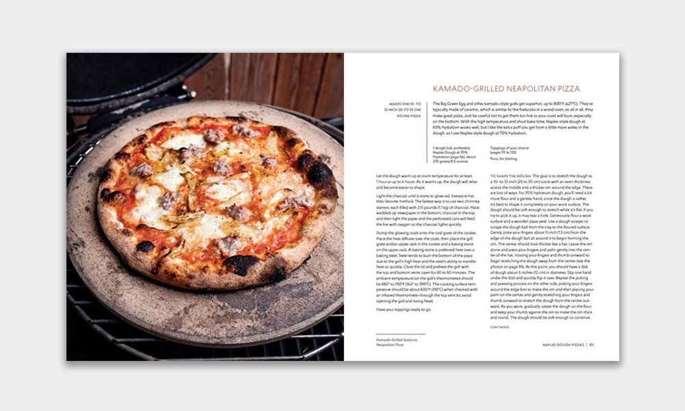 Mastering-Pizza-The-Art-and-Practice-of-Handmade-Pizza-Focaccia-and-Calzone-4