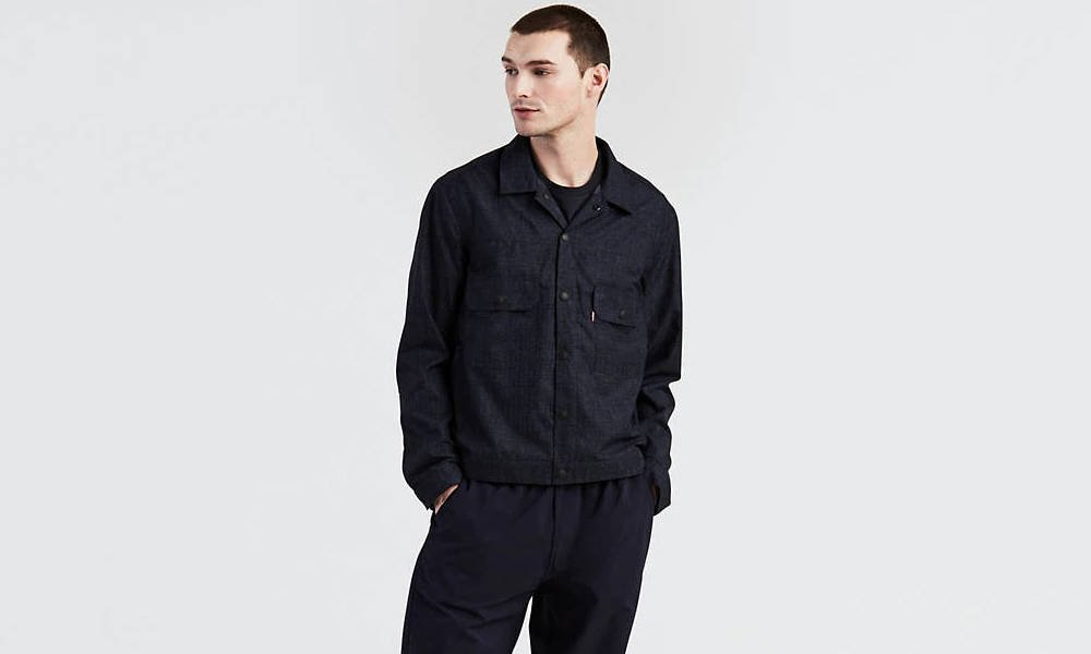Pick-up-a-Levis-Commuter-Pro-Trucker-Jacket-for-42-Off