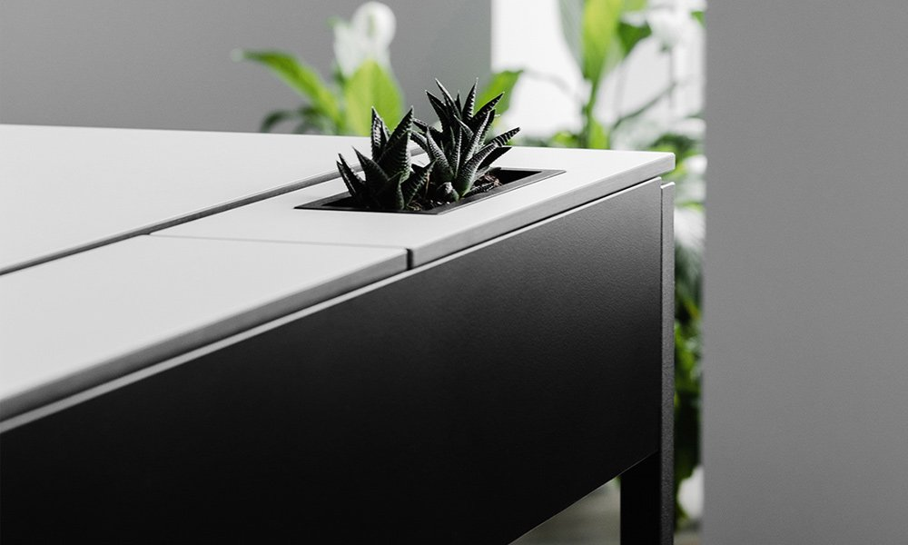 The-G-Table-Has-a-Built-In-Space-for-Succulents-3
