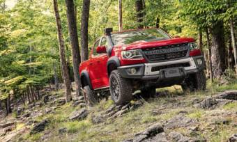 Chevrolet-Colorado-ZR2-Bison-Pickup-4