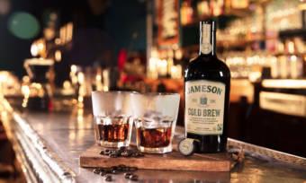Jameson-Cold-Brew-Whiskey