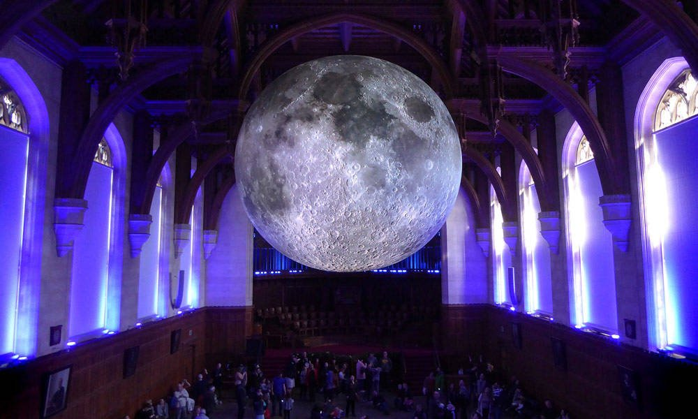Museum-of-the-Moon-Is-a-Traveling-Replica-of-the-Moon-1
