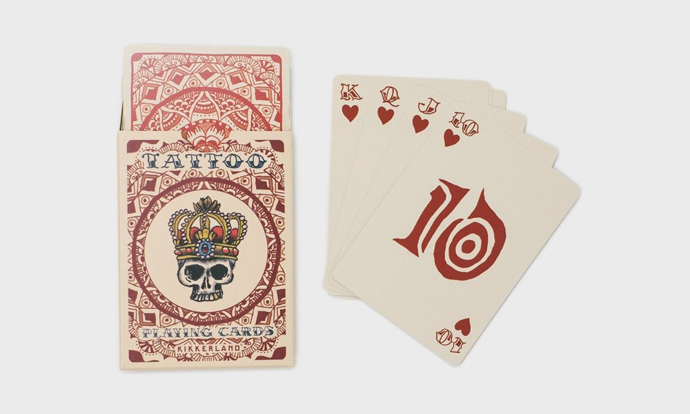 Tattoo-Playing-Cards-4