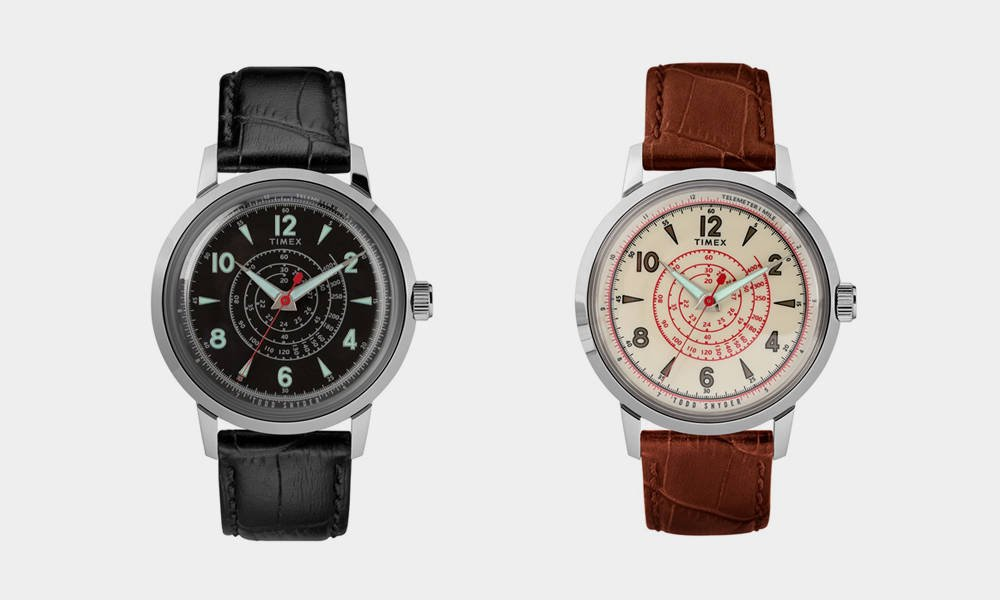 Timex-+-Todd-Snyder-Beekman-Racing-Watch-new-1