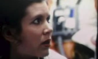 A-Long-Lost-Star-Wars-Documentary-Is-Now-Free-Online