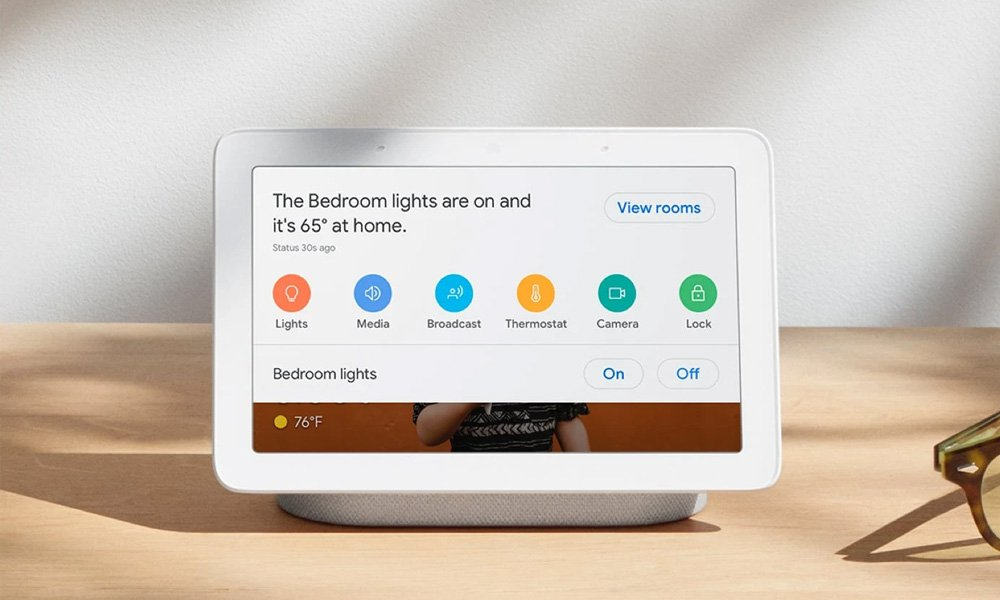 Home-Hub-Is-Googles-Answer-to-Echo-Show-5
