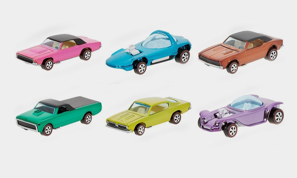 Mattel-Is-Rereleasing-the-Original-Hot-Wheels-Cars-2