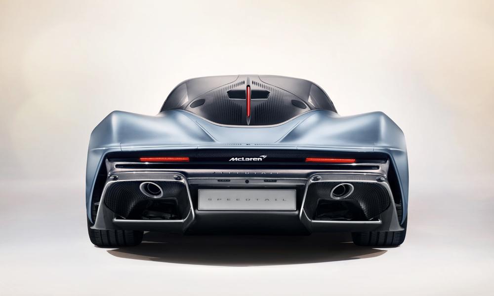 McLaren-Speedtail-4