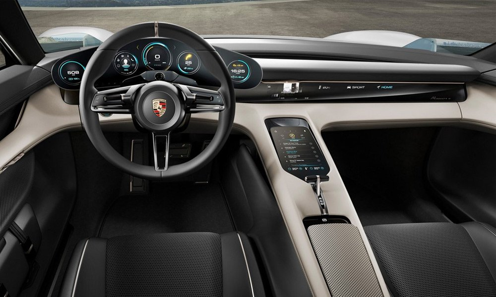 Porsches-First-Fully-Electric-Vehicle-Is-Designed-to-Perform-5
