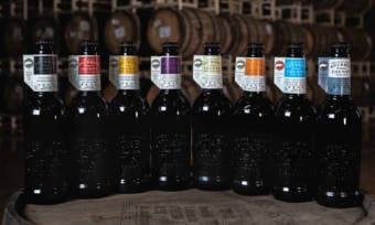 Ranking-This-Years-Goose-Island-Bourbon-County-Stout-Variants-Header