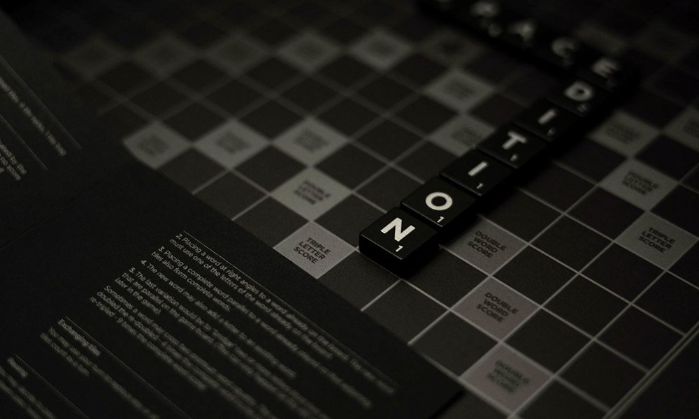 Scrabble-Space-Edition-new