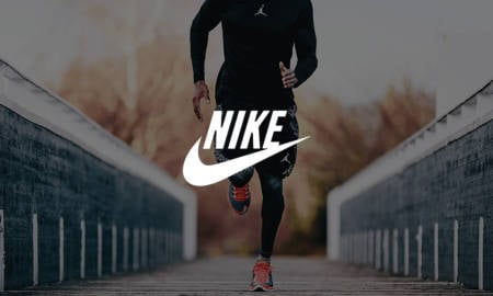 20-off-Sale-at-Nike