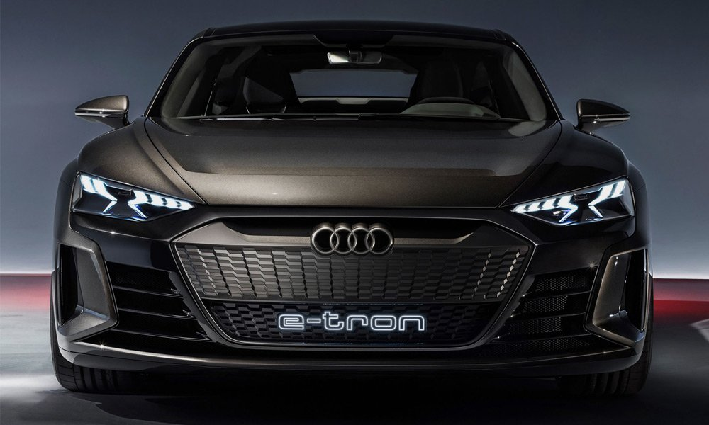 Audi's-e-tron-GT-Is-the-Brand's-Answer-to-the-Tesla-Model-S-4