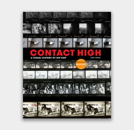 Contact-High-A-Visual-History-of-Hip-Hop
