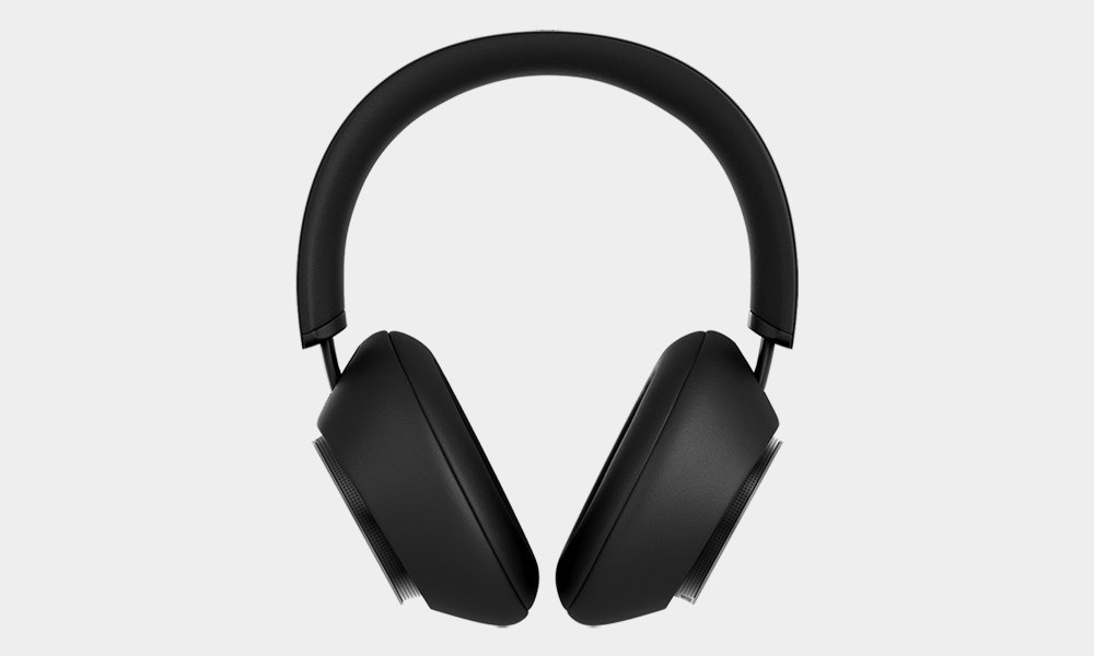 Dolby-Dimension-Wireless-Headphones-Are-Built-for-Home-Entertainment-2
