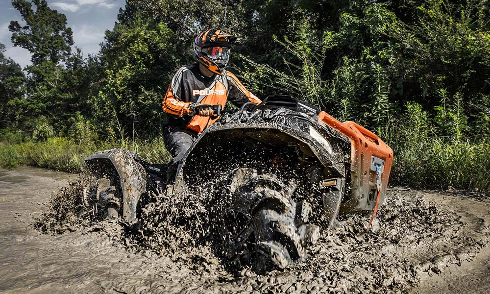 New-Polaris-Sportsman-Is-Built-for-Mud-4