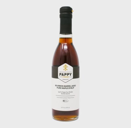 Pappy-Van-Winkle-Barrel-Aged-Maple-Syrup