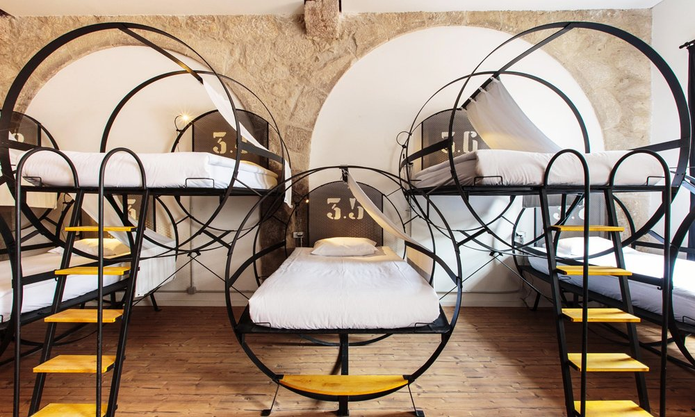 The-Grand-Hostels-Luxury-Hostels-of-the-World-by-BudgetTraveller-3
