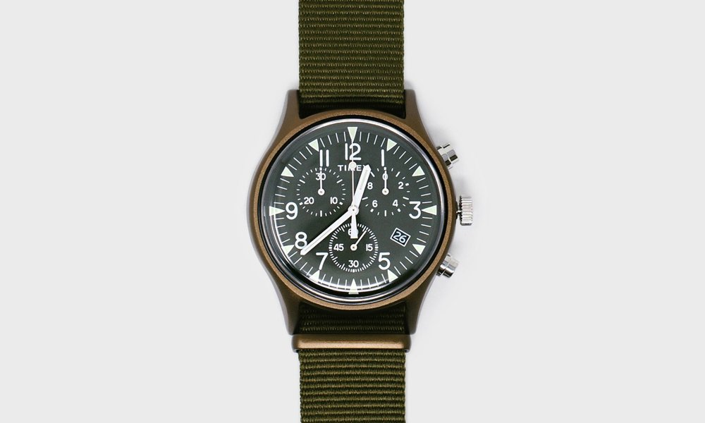 Timex-Military-Watch-MK1-Chronograph-3