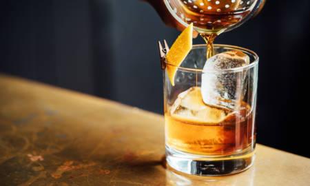 10-Best-Bourbon-Cocktails