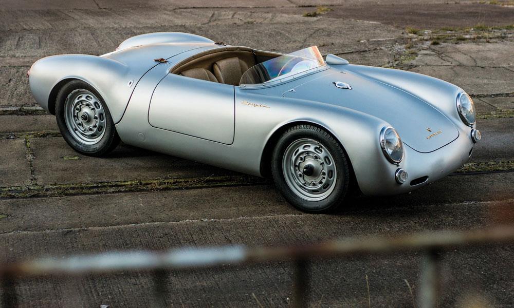 1956-Porsche-550-RS-Spyder-2