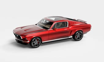 Aviar-All-Electric-R67-Mustang-1