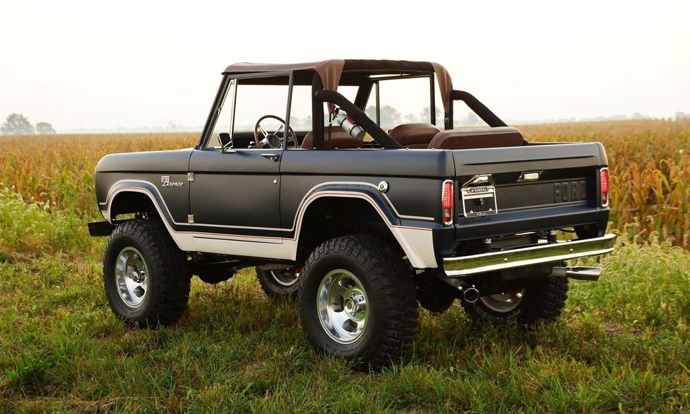 Ford-Approved-Vintage-Broncos-3