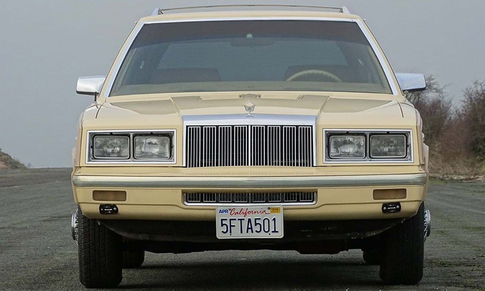 Frank-Sinatras-Woody-Station-Wagon-Is-Going-to-Auction-4