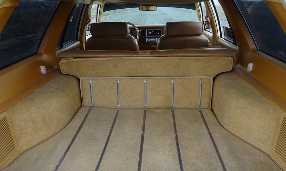 Frank-Sinatras-Woody-Station-Wagon-Is-Going-to-Auction-7