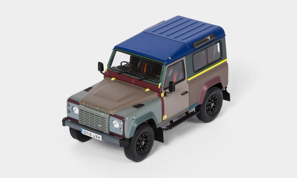 Paul-Smith-Land-Rover-Die-Cast