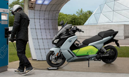 10-Coolest-Electric-Motorcycles-on-the-Market-Header