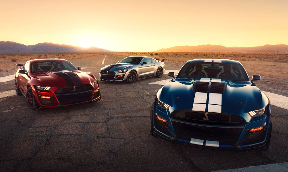 2020-Ford-Mustang-Shelby-GT500-2