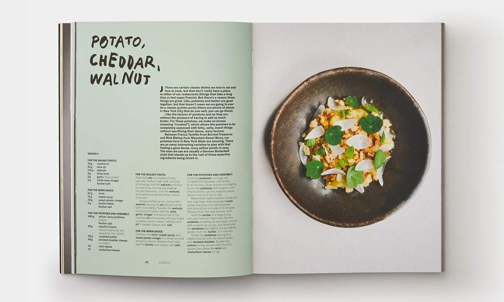 A-Very-Serious-Cookbook-Contra-Wildair-5