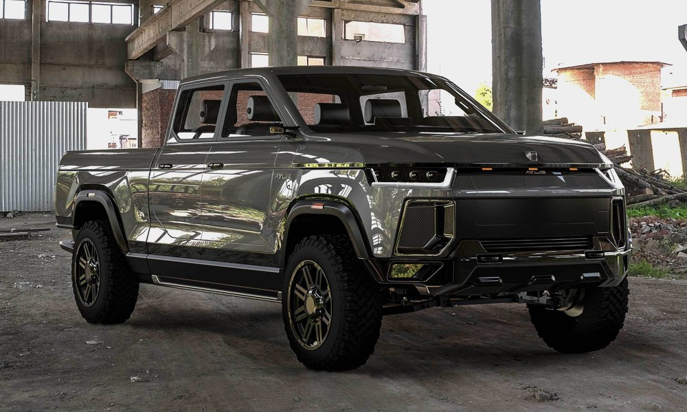 Atlis-XT-All-Electric-Pickup-Truck-1