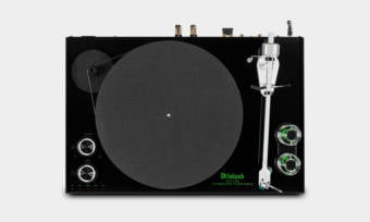 McIntosh-MTI100-Integrated-Turntable-3