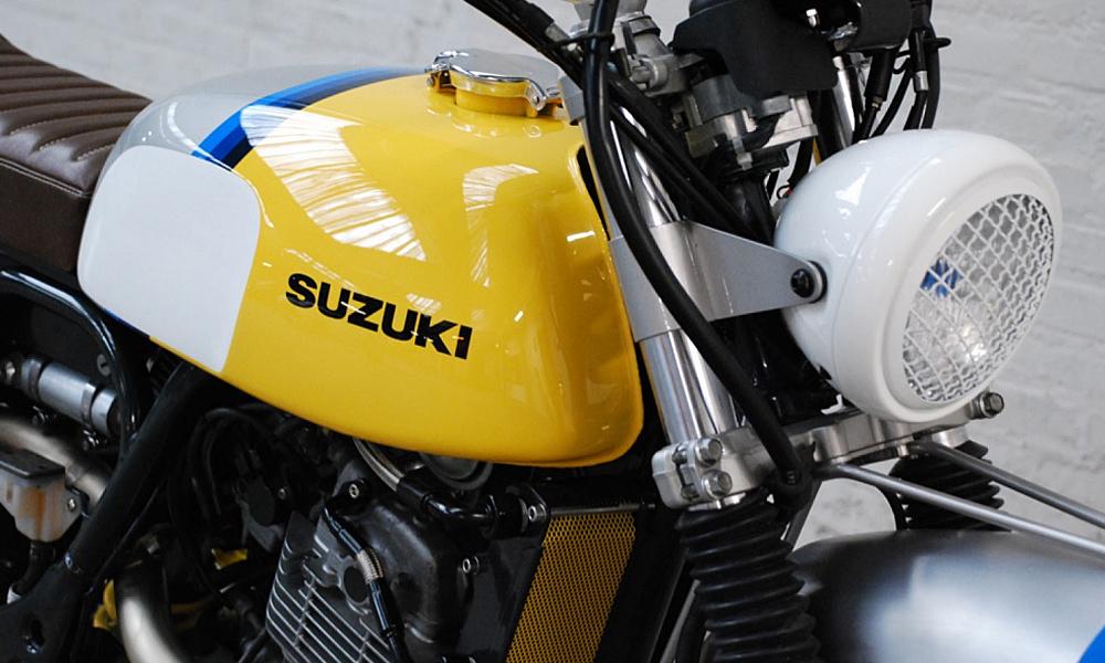 Suzuki-XF650-Freewind-Scrambler-Custom-2