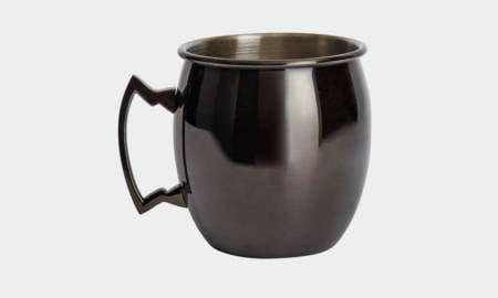 This-Gunmetal-Moscow-Mule-Mug-Is-on-Sale-for-Less-Than-2