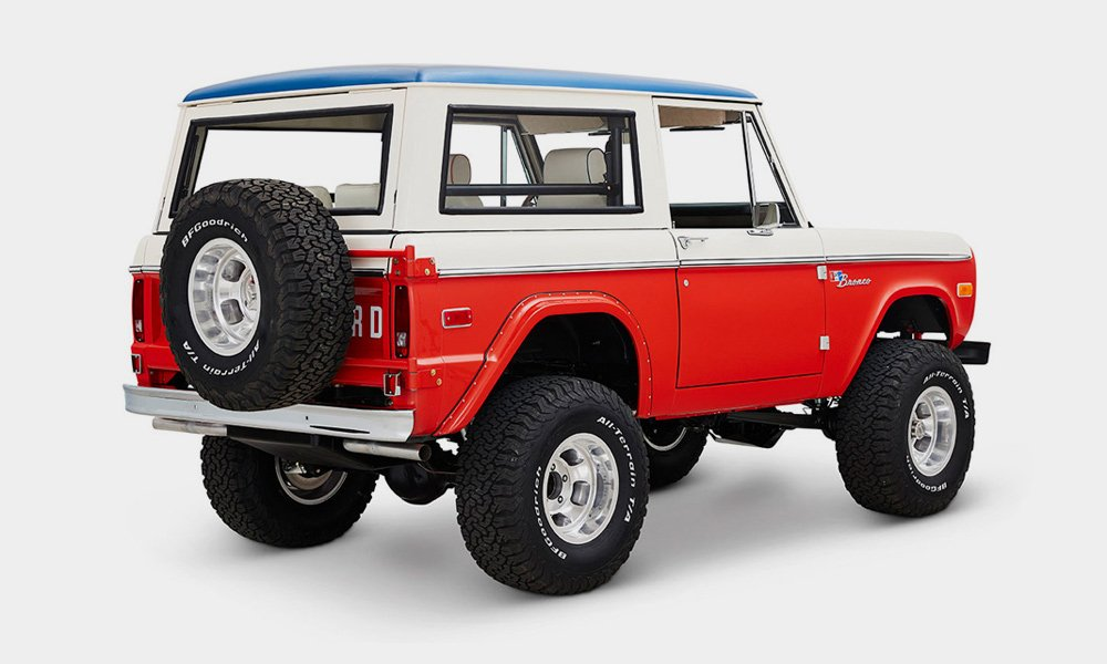 1975-Ford-Bronco-Stroppe-Edition-By-CFB-3