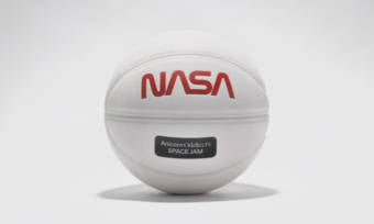 Anicorn-Oddjects-Space-Jam-NASA-Basketball-1