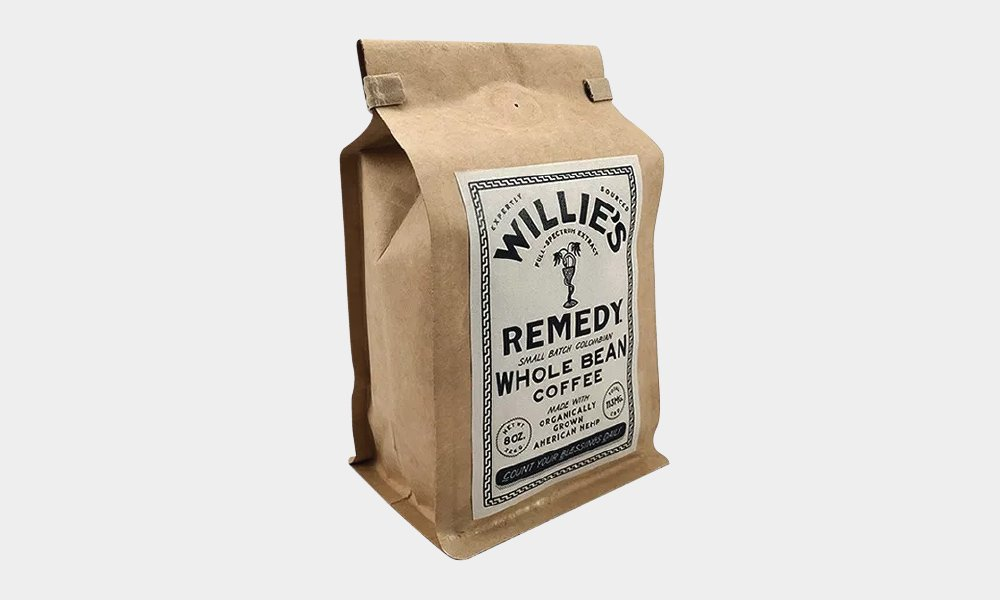Willie-Nelson-CBD-Infused-Coffee