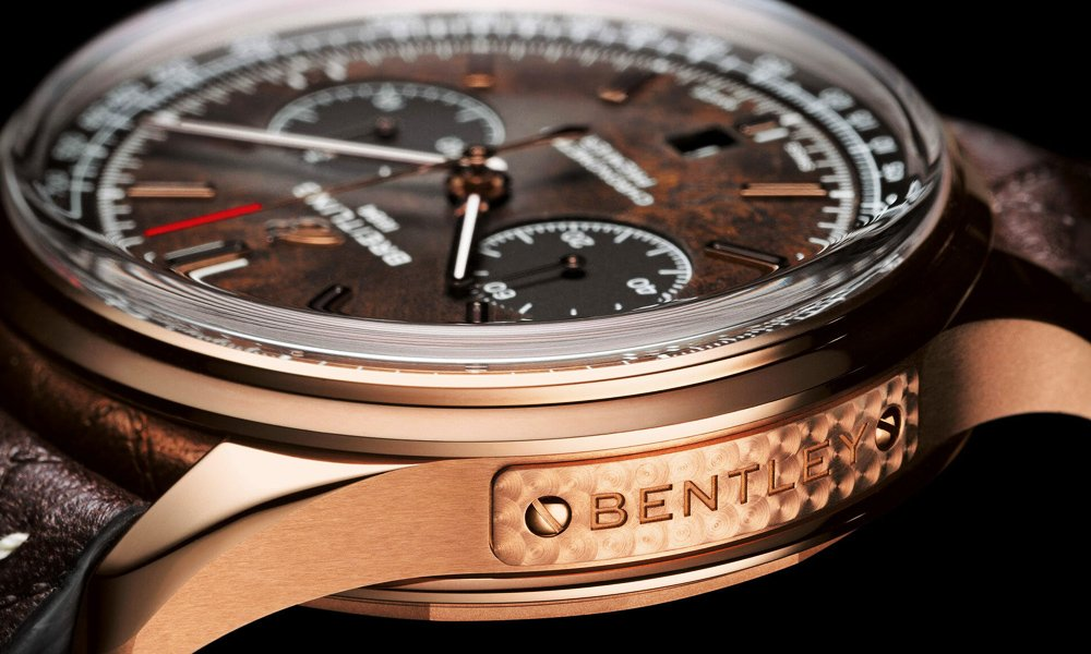 Bentley-Breitling-Limited-Edition-Centenary-Watches-3