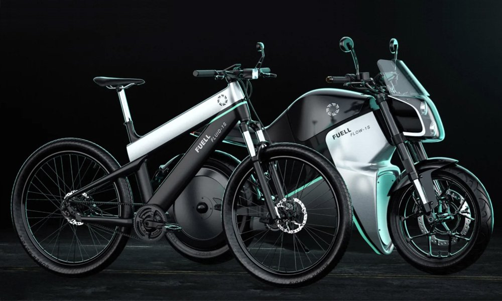 Fuell-Flow-Electric-Motorcycle-2