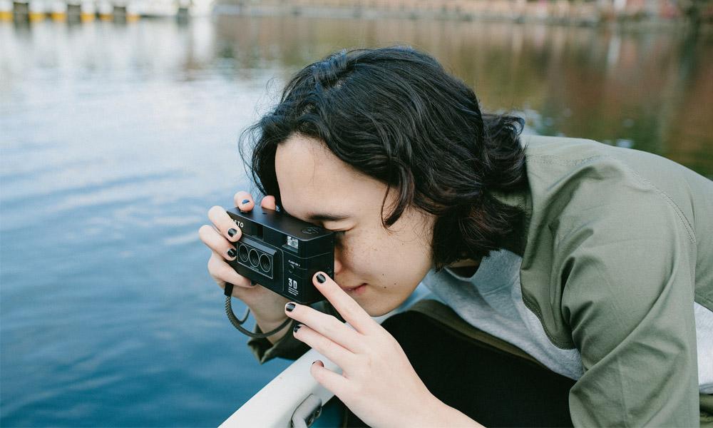 RETO-Is-Making-a-Modern-3D-Film-Camera-5