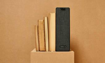 Sonos-Ikea-Symfonisk-Bookshelf-Speaker