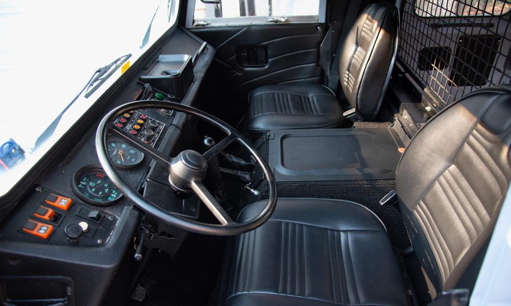 1979-Volvo-C202-Laplander-4-4-6
