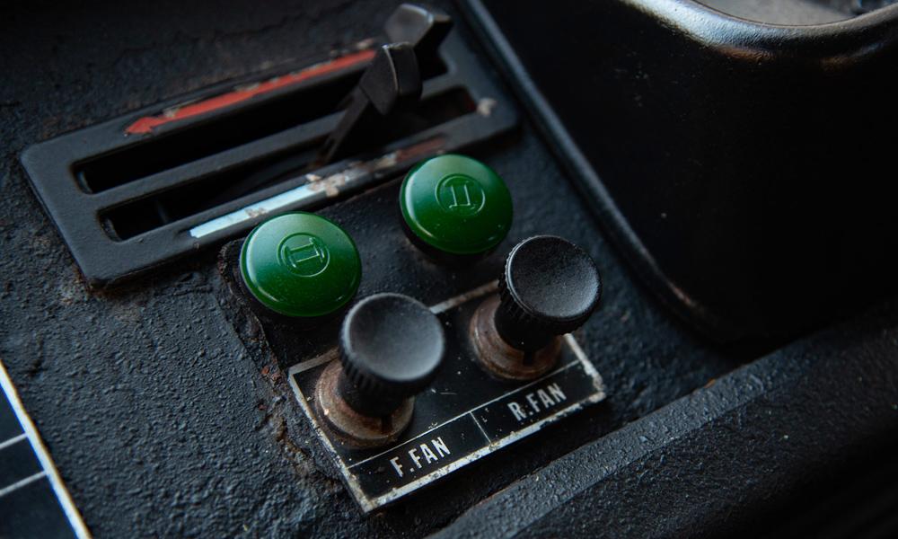 1979-Volvo-C202-Laplander-4-4-8