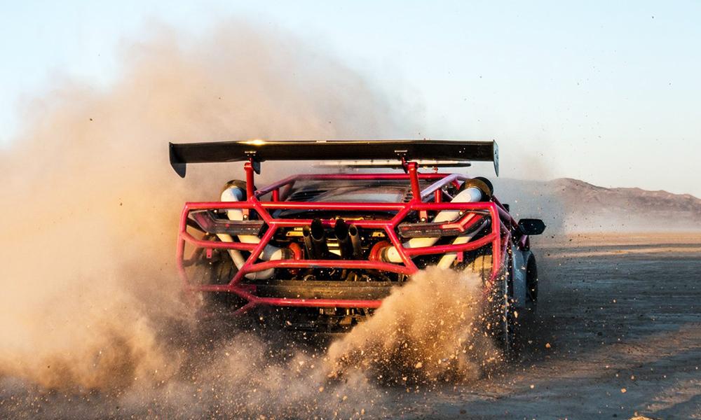 2017-Lamborghini-Huracan-Unicorn-V3-Rally-Car-4
