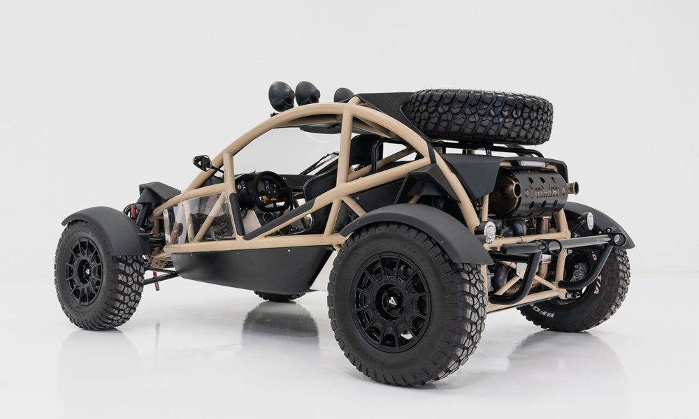 Ariel-Nomad-Tactical-Buggy-3