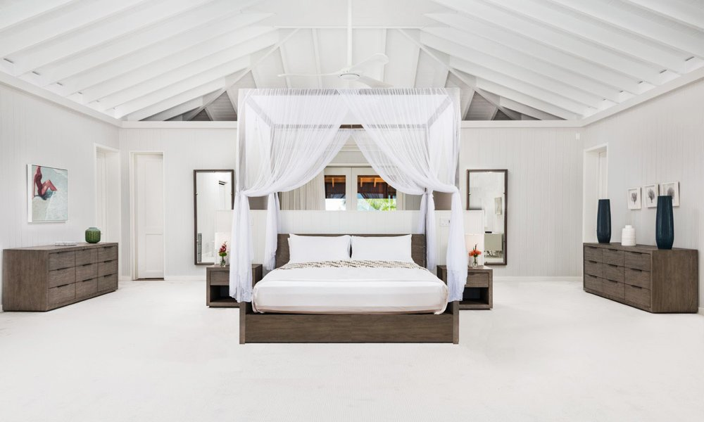 Bruce-Willis-Turks-and-Caicos-Compound-5