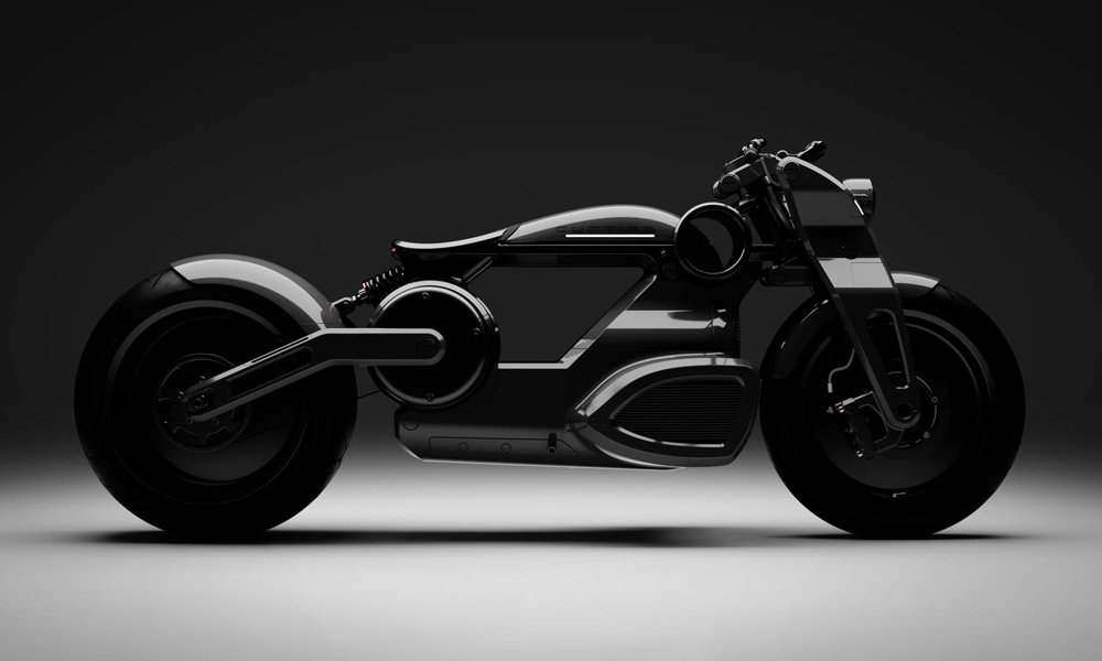 Curtiss-Zeus-Electric-Bobber-Motorcycle